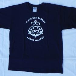 Speel T-shirt